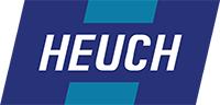 Heuch Refrigeration Services