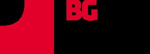 BG Door International